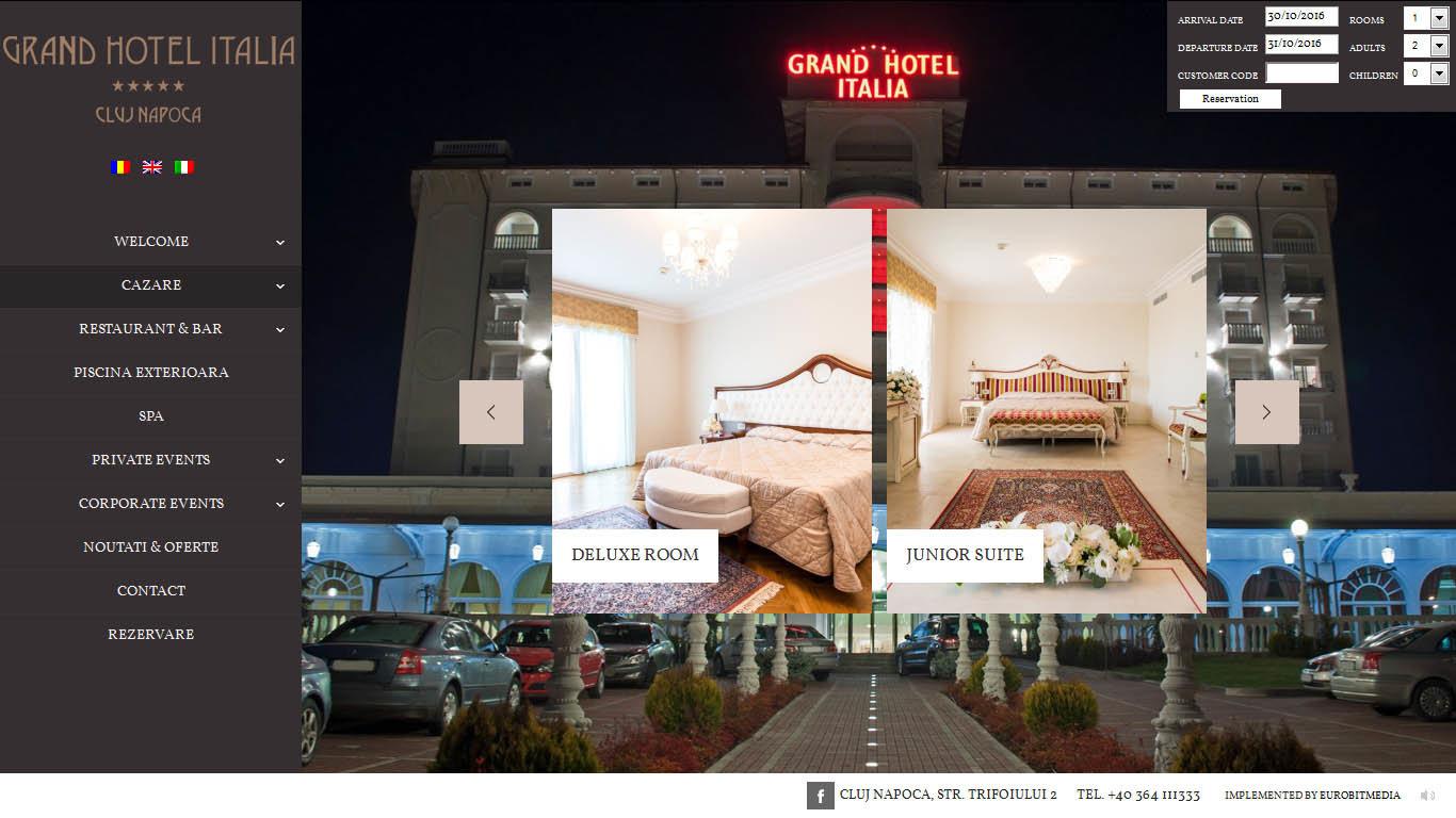 grand-hoteql