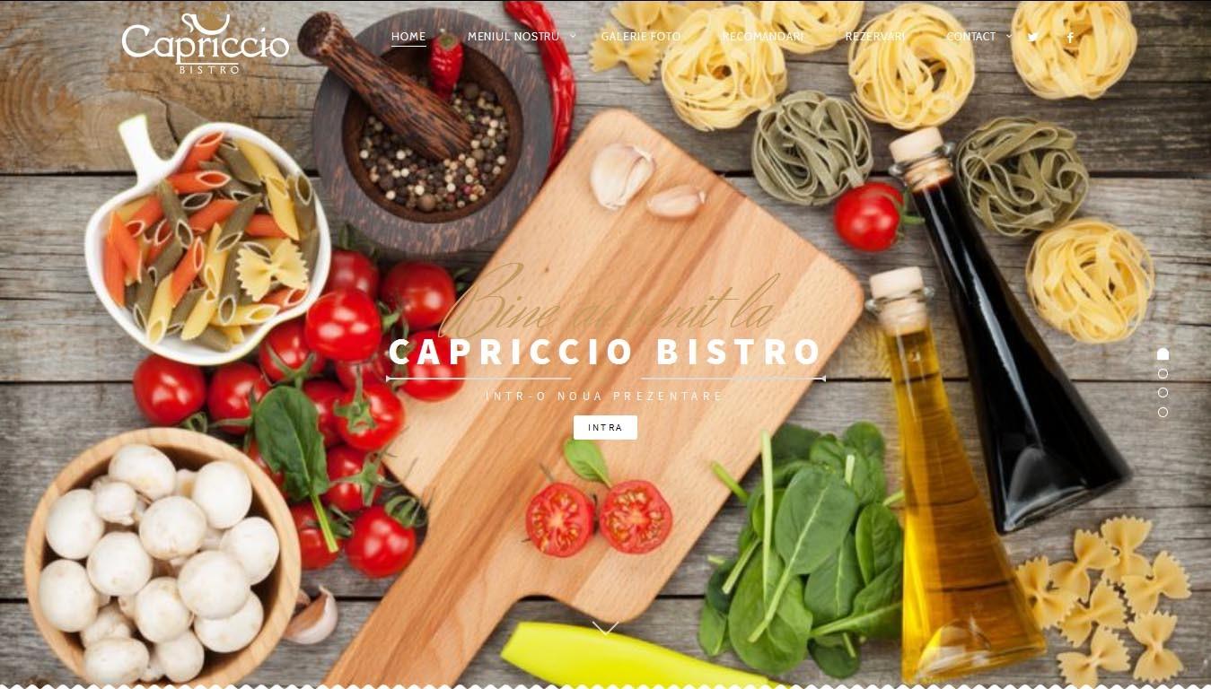 capriccio-bistro-cluj